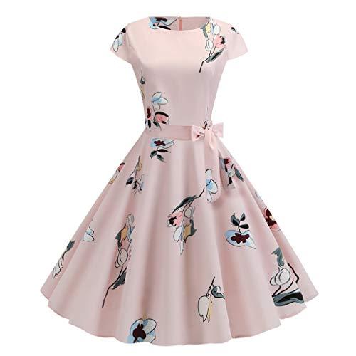 Tunika Schwarz Tunika Herren Dress Summer Dress For Women Summer Dress Wedding Dress Maxi Dress Dresses For Women Summer Maternity Dress Beach Dress Sexy Dress Women Dress Bodycon Dress Party Dress -