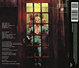 The Rise And Fall Of Ziggy Stardust And The Spiders From Mars (2012 Remastered Version)