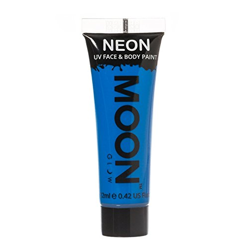 moon-glow-intensiv-neon-uv-korperfarben-bodypaint-12ml-blau