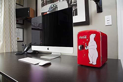Kühlschrank Coca Cola Husky : Gastro kühlschrank coca cola heck donna