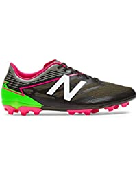 New Balance Audazo 2.0 Futsal Pro - Chaussures de Foot en Salle - Alpha Pink - Taille 44.5