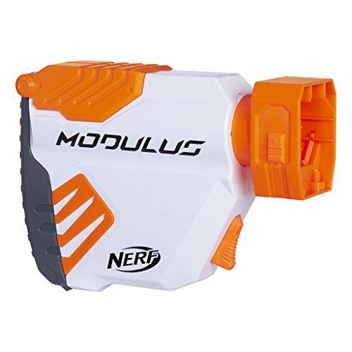 Nerf-Modulus-accesorios-storage-stock-Hasbro-C0388ES0