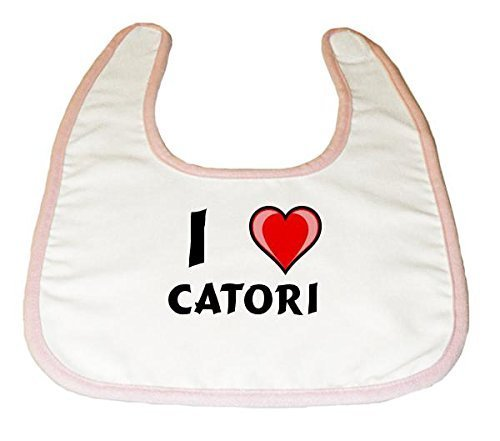baby-bib-with-i-love-catori-first-name-surname-nickname-by-shopzeus