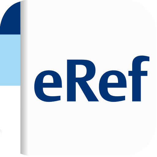 eRef App
