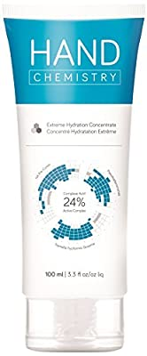 Hand Chemistry Extreme Hydration Concentrate 100 ml