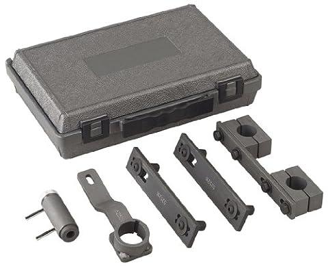 OTC OTC6498 Ford 4.6L 4 Kit de distribution - calage Cam