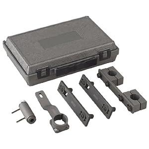 OTC OTC6498 Ford 4.6L 4 Kit de distribution – calage Cam pas cher