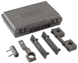 OTC (6498) 4-valve Cam Kit de câbles pour Ford–4.6l & 5.4l
