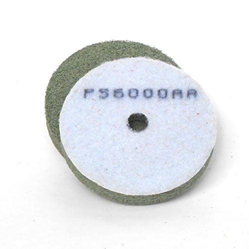 dischi-in-fibra-abrasiva-3-wet-dry-dorso-velcro-per-lucidare-marmi-e-graniti-grana-6000