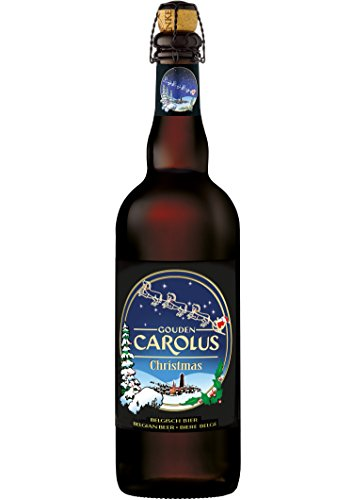 gouden-carolus-christmas-075-l-belgisches-bier-weihnachtsbier-bierspezialitaet-advent-geschenk-gourm