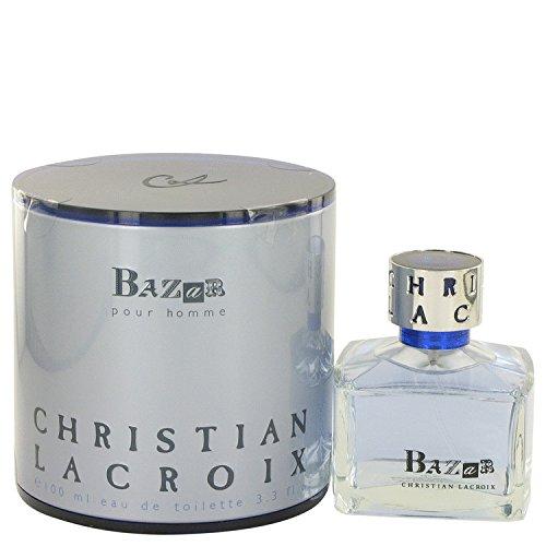 christian-lacroix-bazar-100-ml-eau-de-toilette-spray