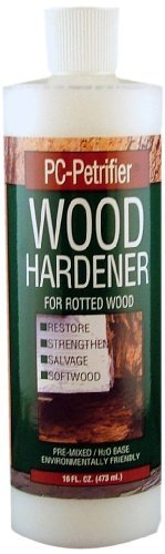 pc-products-pc-petrifier-water-based-wood-hardener-16-oz-bottle-milky-white-by-protective-coating-co