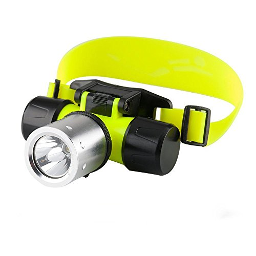 atian-brand-new-1800lm-cree-xm-l-t6-super-bright-underwater-diving-headlamp-light-aaa-18650-recharge