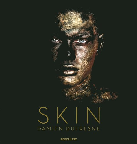 SKIN version bilingue par Damien Dufresne