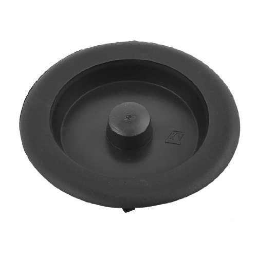 vogholic-home-plastic-round-garbage-disposal-disposer-sink-stoppers-black