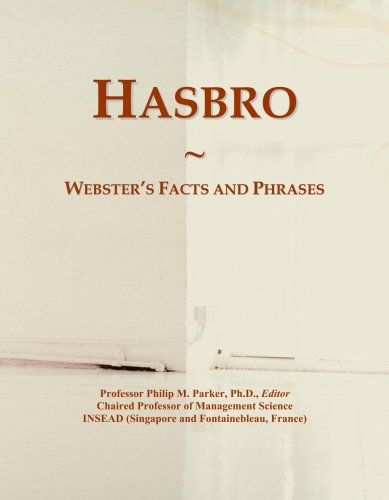 hasbro-websters-facts-and-phrases