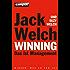Winning: Das ist Management