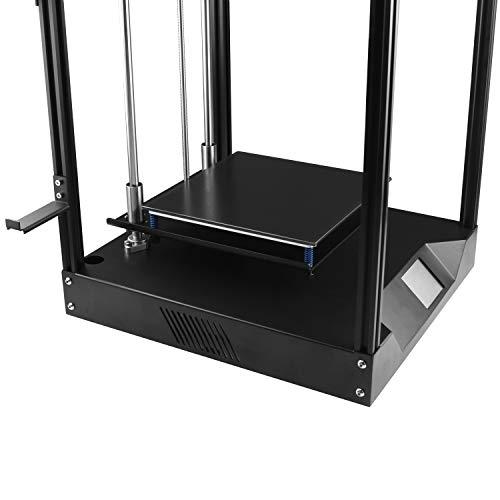 Twotrees 3D Printer Sapphire S3 - 3