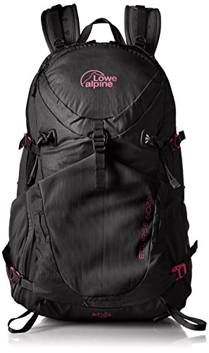 lowe-alpine-eclipse-nd22-womens-backpack-anthracite
