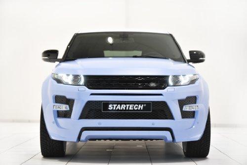 classique-et-muscle-car-ads-et-art-de-voiture-land-rover-range-rover-evoque-si4-gpl-par-startech-201