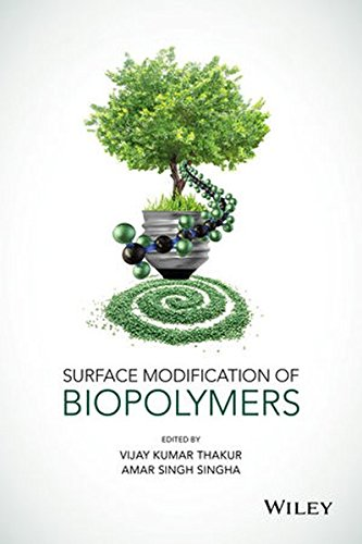 surface-modification-of-biopolymers