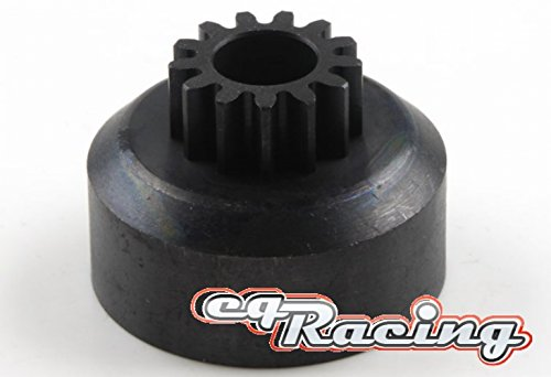 97034-13 Clutch Bell 13Z Inferno NEO + VE + MP 7.5 KIN®