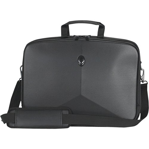 mobile-edge-alienware-vindicator-184-maletin-negro-funda-467-cm-184-maletin-negro-nylon-monotono-res