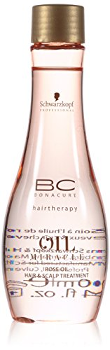 schwarzkopf-bc-miracle-rose-finished-treatment
