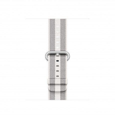 Apple correa para reloj Woven Nylon 38 mm