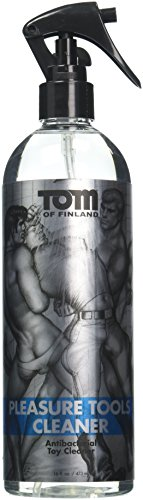 tom-of-finland-pleasure-tools-cleaner-limpiador-547-gr