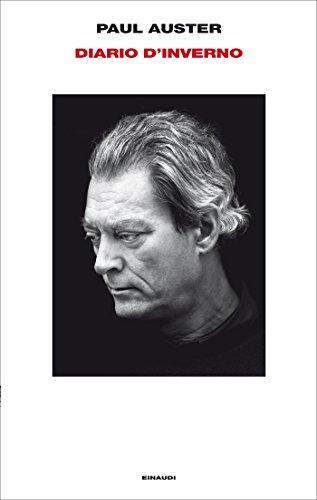 Diario dinverno (Supercoralli) (Italian Edition) eBook: Paul ...