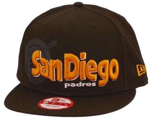 san-diego-padres-new-era-cap-dough-word-team-unisex-hombre-s-m