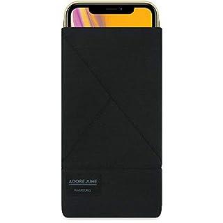 Adore June AJ1602-XR iPhone XR Black