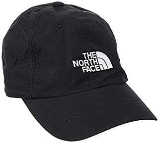 The North Face Horizon Ball Casquette Tnf Black FR : M (Taille Fabricant : S/M) (B014HZ9T7S) | Amazon Products