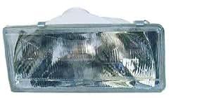 phare–95587065–principal pour Citroën BX, BX Break