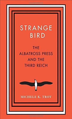 strange-bird-the-albatross-press-and-the-third-reich