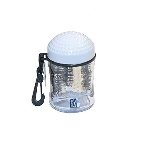 Golf Ball Waschmaschine Reiniger–Golfer