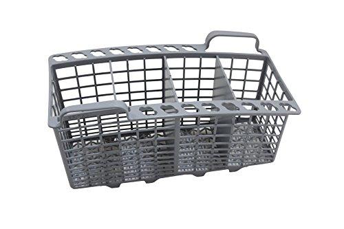 ariston-cesta-de-cubiertos-para-lavavajillas-genuine-numero-de-pieza-c00063841