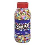 Smarties Pépites Chocolatées 870g
