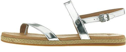 1011219-sandalia-tiras-metalicas