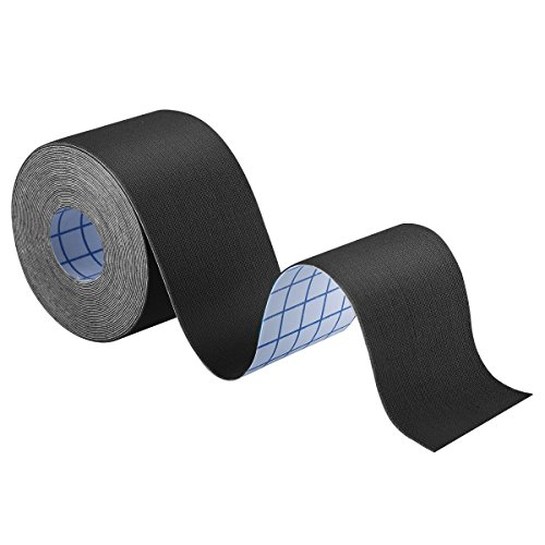 kinesiology-tape-omorc-5m-x-5cm-roll-elastic-sports-injury-tape-for-knee-shoulder-elbow-ankle-back-n