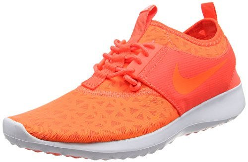 Nike Damen Juvenate Sneakers, Rot