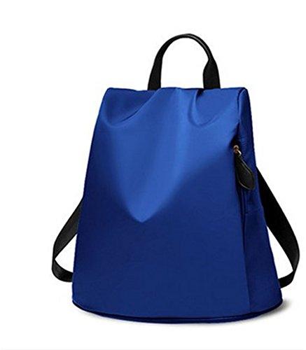 versione-coreana-di-tela-casual-borsa-a-tracolla-larghezza-31cm-di-spessore-di-15cm-alto-33cmblu
