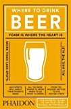 #8: Where to Drink Beer