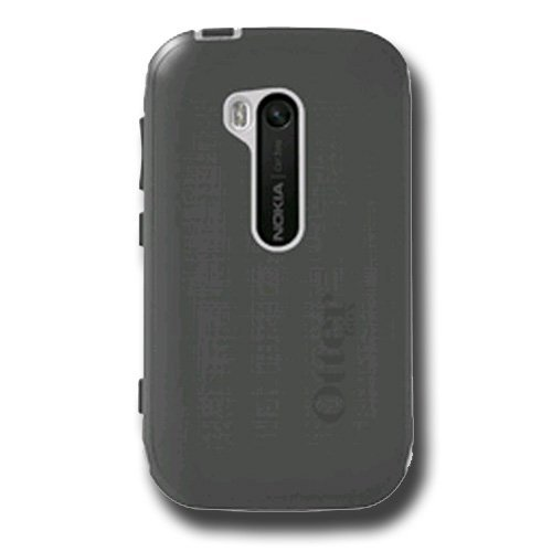 otterbox-glacier-defender-series-for-nokia-lumia-822-77-23972