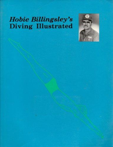 hobie-billingsleys-diving-illustrated