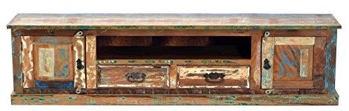 SIT FSC®-zertifiziertes Massivholz