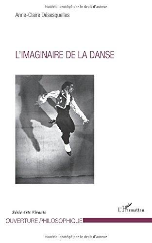 L'imaginaire de la danse