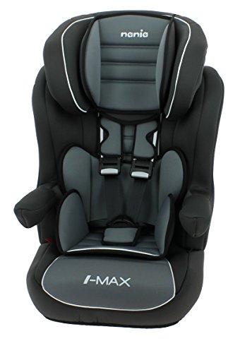 nania-imax-sp-car-seat-9-months-11-years-agora-storm