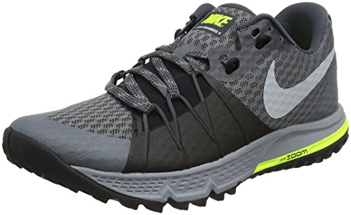Nike Air Zoom Wildhorse 4 Scarpe da Trail Running Uomo